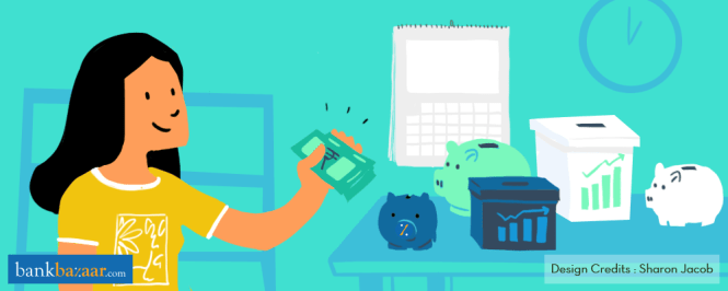 Ridiculously Easy Investment Plans For Every Budget
