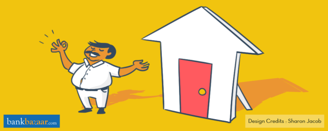 8 Tips To Avoid Being Tricked By Real Estate Agents