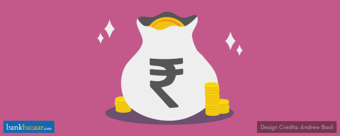 Fixed Deposits Interest Rates Offered By Different Banks
