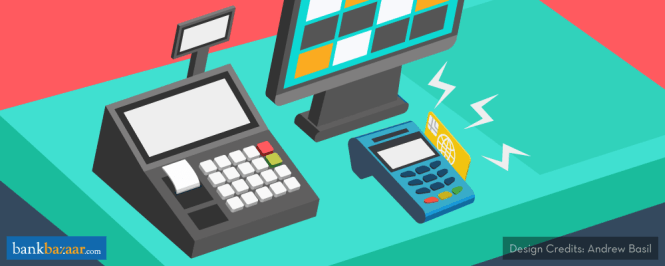 Is Your Credit Card Limit Not Enough? Here Are Ways To Increase It