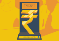 BankBazaar Bags Best Fintech In Lending Space Award