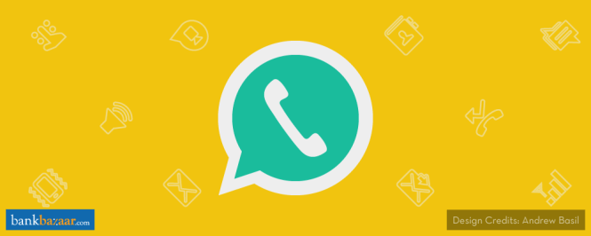 WhatsApp Payment Feature: All You Need To Know