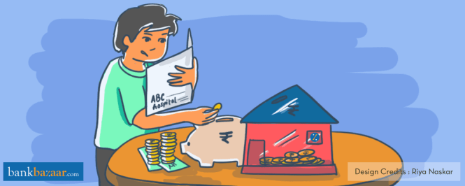 Uncommon-Tax-Deductions-That-Will-Help-You-Save-Big