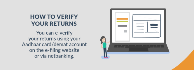 Should You File Your IT Returns Or Not?