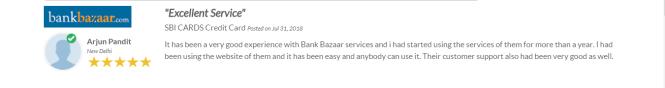 BankBazaar Celebrates 10 Years Of Good Vibes!
