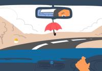 Car Insurance FAQs