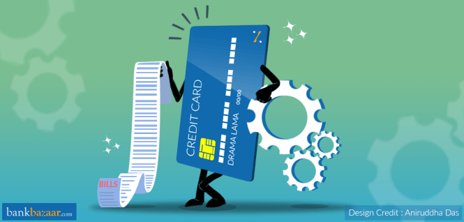 Should You Set Up Automatic Payment For Your Credit Card Bills?