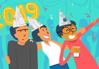 How To Throw A New Year Party If You're A Cheapskate_Thumbnail