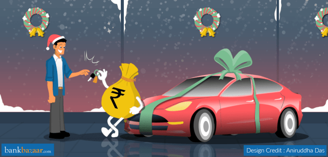 A Go-To Guide For Those Buying A New Car