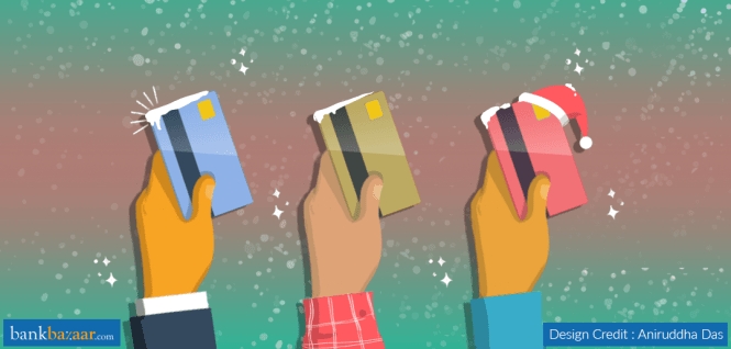 The Best Credit Card For Each Income Group