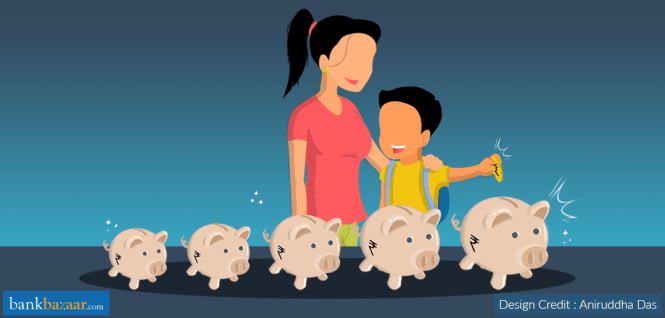 Financial Planning Tips For Parents With Special Needs Children