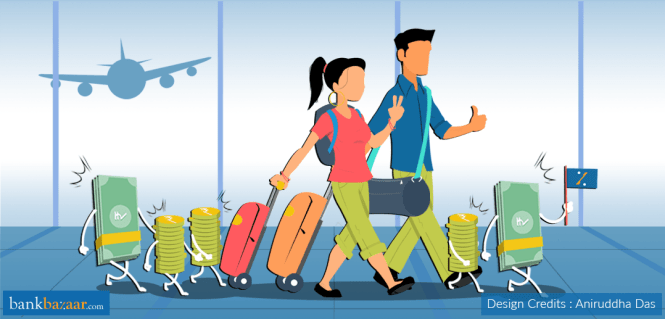 5 Financial Travel Tips You Should Keep In Mind