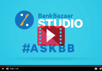 #AskBB - Build Your Credit Score, How ELSS Funds Are Tax-Free & The Right Time To Invest