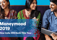 India Embraces Paperless Finance: BankBazaar Moneymood 2019 Report