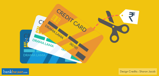 No Annual Fees On These 3 HDFC Bank Credit Cards