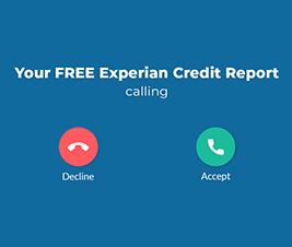 Credit_report_calling