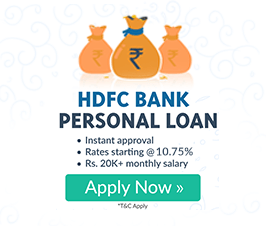 HDFC Bank Personal (1)