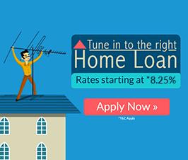 Home loan_2