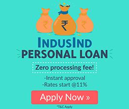 Indusind_bank_PL