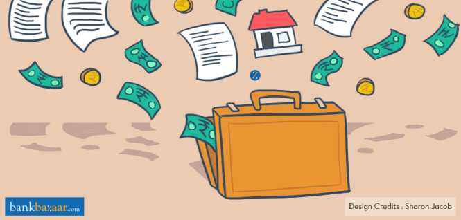 Union Budget 2019: Impact On Your Money
