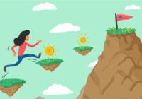 HowToSet Achievable Financial Goals