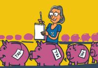Tax-SavingInvestmentsForSenior Citizens