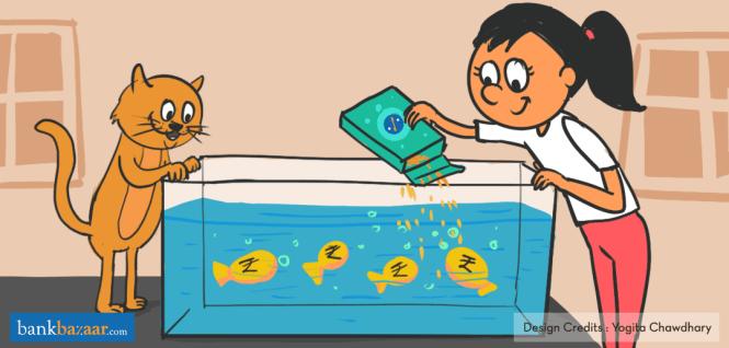 4 Ways To Invest Your Tax Refund