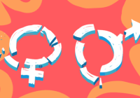 Destroying Gender Stereotypes In The Financial World