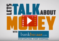 How To Save & Make Money At The Same Time