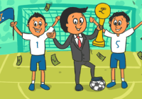 What The Top Premier League Managers Can Teach Us About Investing