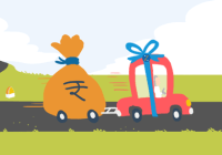 5 Reasons Why You Definitely Need A Car Loan_Thumbnail