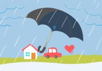 Cyclone Fani_How To Claim Insurance