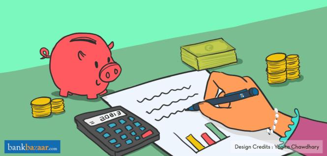 Financial Priorities For Women