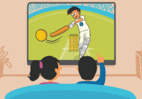 You Can Still Make It To The Cricket World Cup With These Financial Tips _Thumbnail