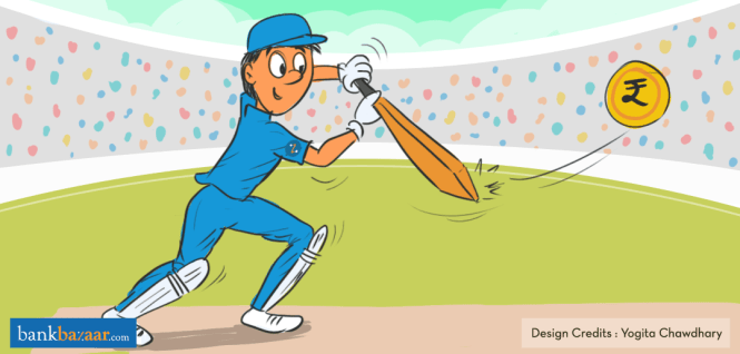 5 Virat Kohli Habits You Can Apply To Your Investments