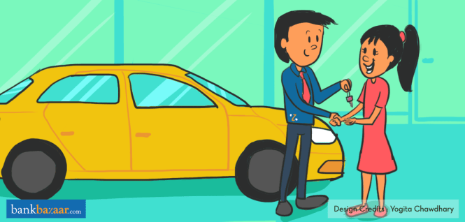 LAUNCHED: Revv's New Car Ownership Model – OPEN!