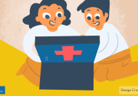 Lesser-Known Features Of Health Insurance Plans That You Should Take Advantage Of