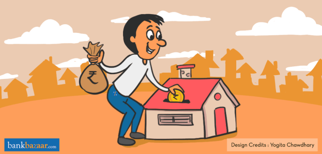 Six Things To Consider Before You Opt For A Home Loan
