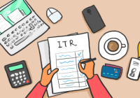Haven't Filed Your Income Tax Returns Yet? Here's Why You Should!