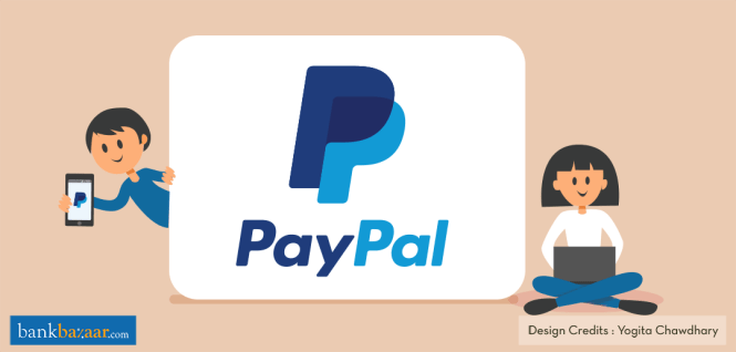 Everything You Need To Know About PayPal