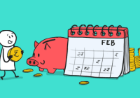 4 Things That Make February The Ideal Month For Saving Money_Thumbnail
