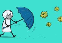 How Does Coronavirus Impact Your Insurance