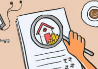 Why You Should Review Your Home Loan Periodically