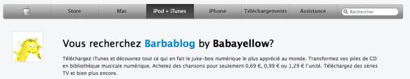 barbablog-on-apple