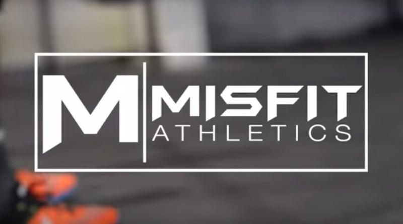 Misfit Athletics