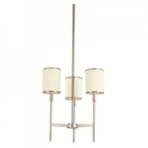 Similar To This Chandelier