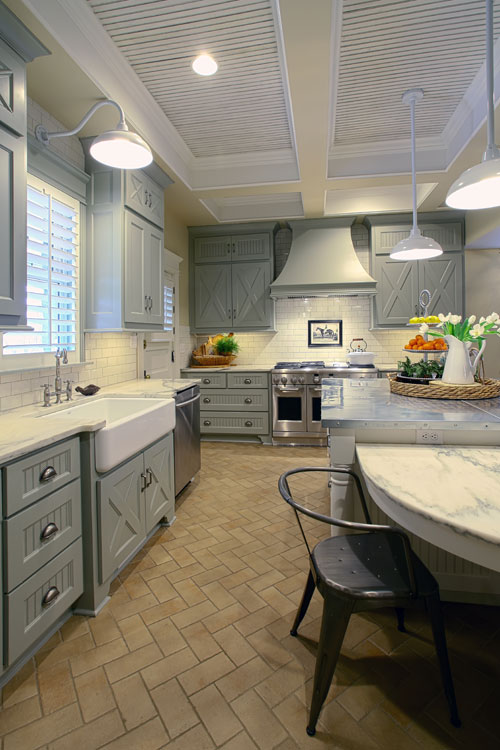 kitchen island pendant lights work tops barn light pendants, wall shine in vintagekc story ...