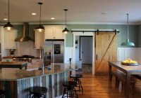Vintage Lighting, Schoolhouse Lights for Craftsman-Style ...