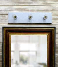 Vanity Strip Lighting | Minimalist Design, Maximum Style ...