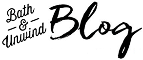 bath and unwind beauty blog